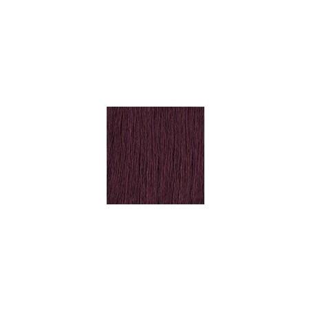 Ciocche Colorate Naturali cm 50 Col. Fuxia
