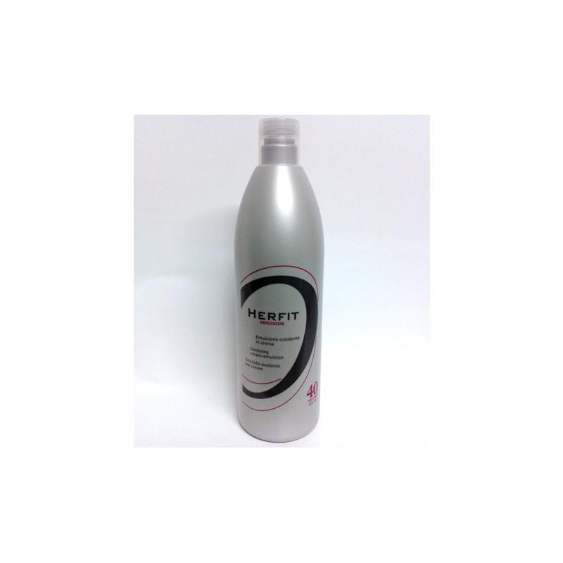 Emulsione ossidante 20V