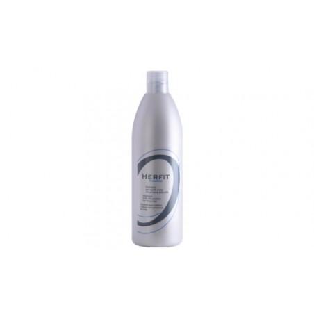 Shampoo capelli crespi 1000 mL
