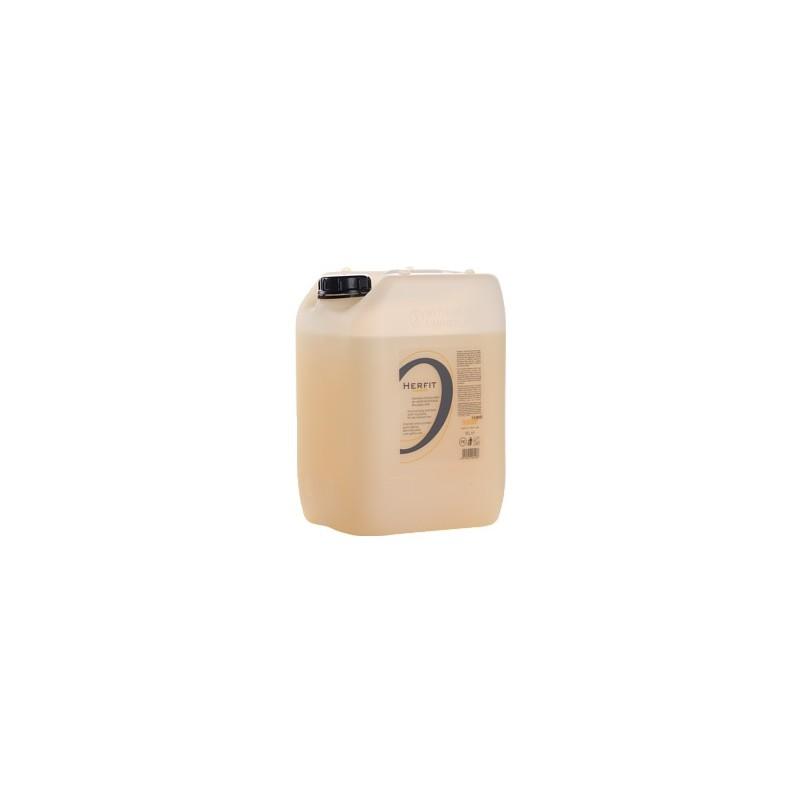 Derma Balance Shampoo 1000 mL