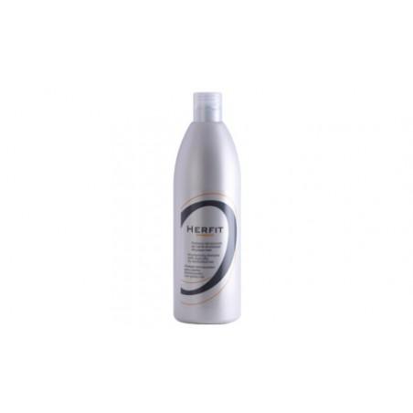 Herfit Shampoo Ristrutturante 1000 mL