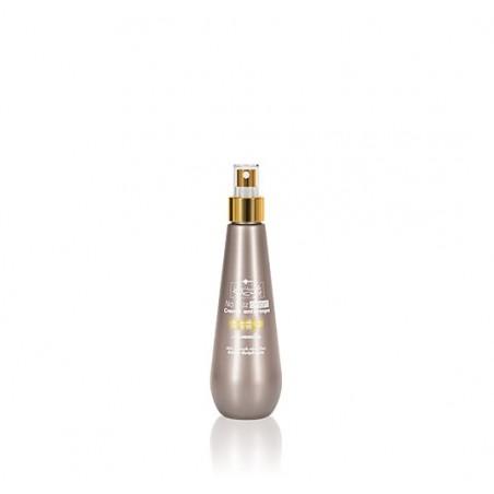 Inimitable Style Crema Anticrespo 200 mL