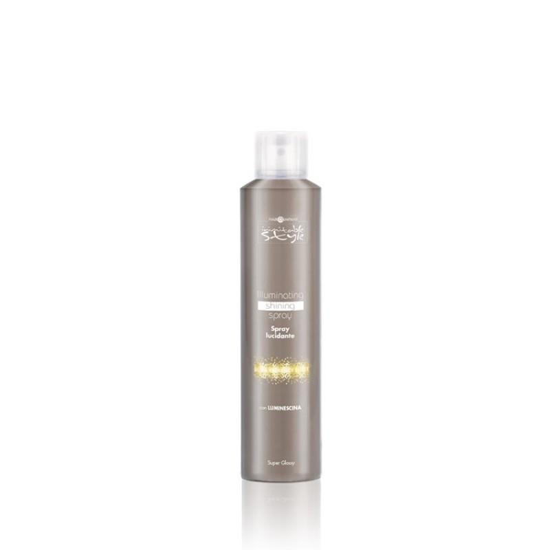 Inimitable Style Spray Lucidante 250 mL