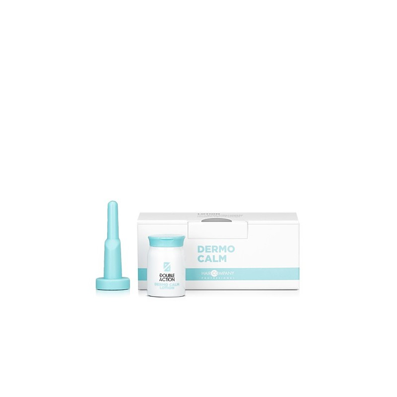 Crema Dermoprotettiva Antirossore 250 mL
