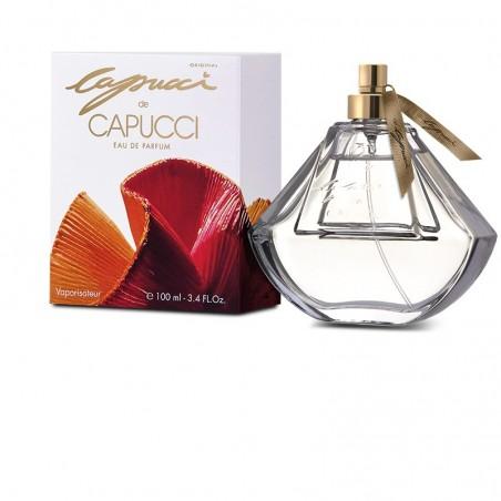 Capucci Eau de parfum pour Femme 100 mL