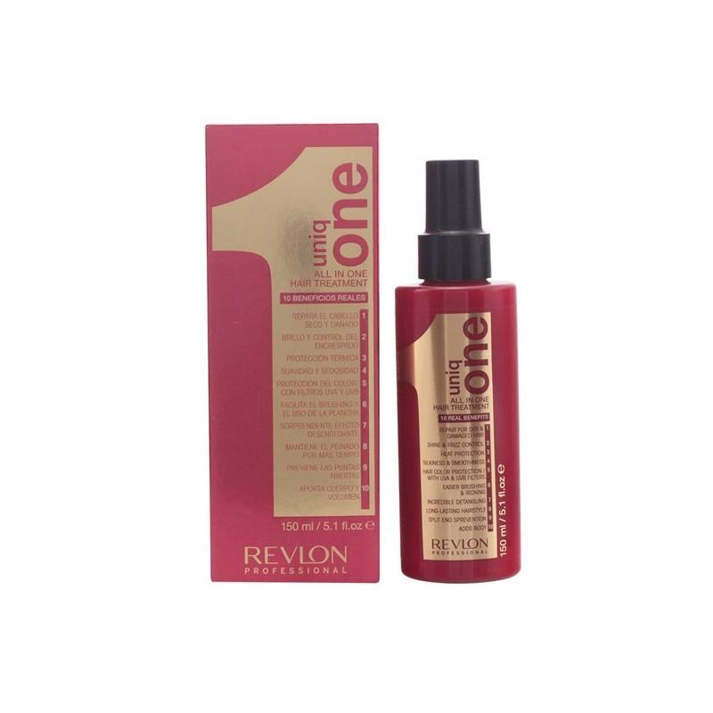 UNIQ ONE HAIR TREATMANT 150 ML