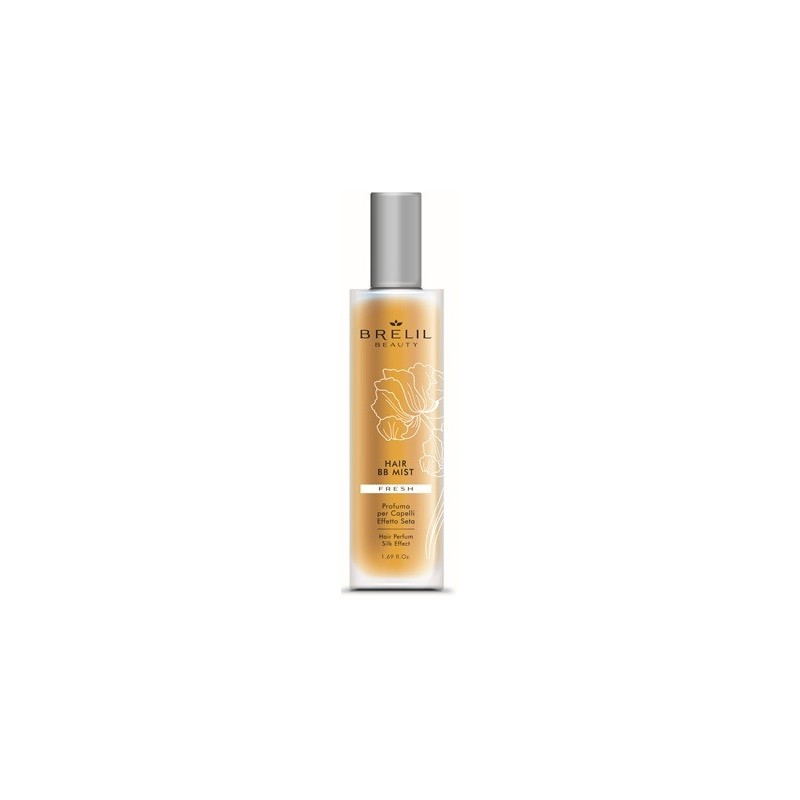 HAIR BB MIST PROFUMO PER CAPELLI 50 ML
