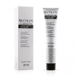 Docia Shampoo Relax 200 mL