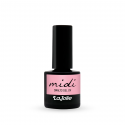 Gel Polish Nail Colour Mini 5 mL