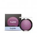 Emulsione ossidante 250 mL 20V