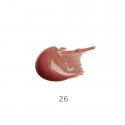 Elastici per Capelli Set Vari Colori 24 pz