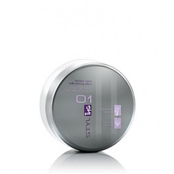 Masque Nutri-Thermique 200 mL