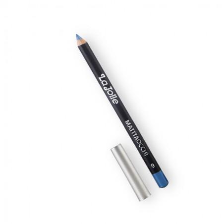 Tintura per capelli ING 10.32 Biondo Platino Beige 100 mL