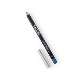 Tintura per capelli ING 4.01 Castano Naturale Cenere 100 mL