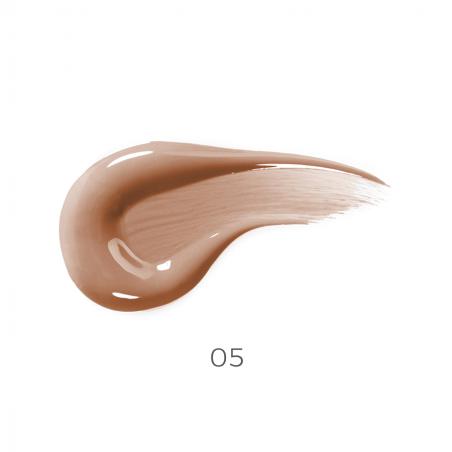 Tintura per capelli ING 11.3 Biondo Platino Dorato Extra 100 mL