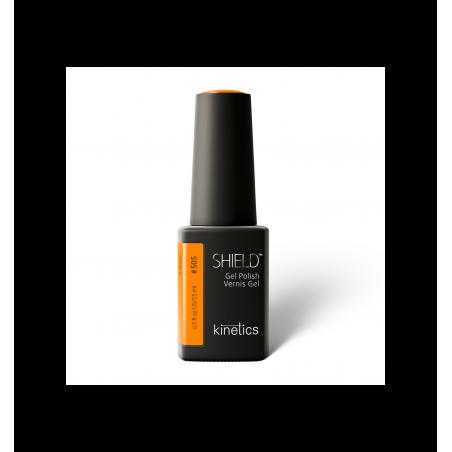Crema Colorante No Ammoniaca ING 1.10 Nero Blu 100 mL