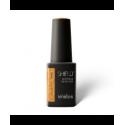 Crema Colorante Herfit 4.01 Castano Naturale Cenere 100 mL
