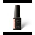 Crema Colorante Herfit 7.01 Biondo Naturale Cenere 100 mL