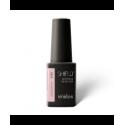 Crema Colorante Herfit 9.01 Biondo Chiarissimo Naturale Cenere 100 mL
