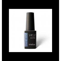 Crema Colorante Herfit 6.3 Biondo Scuro Dorato 100 mL