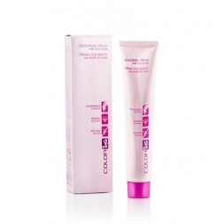 BC Oil Miracle Shampoo per Capelli Grossi 200 mL