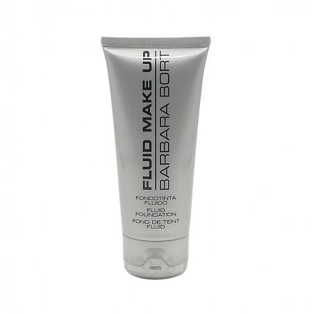 Condizionante per capelli normali 1000 mL