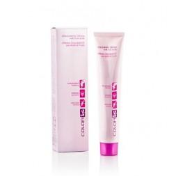 Color shampoo Cool Ice 250 mL