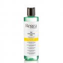 Color Care Shampoo & Conditioner 45 Days
