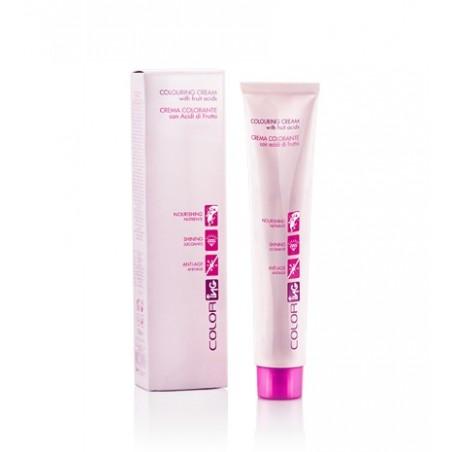 Soft Glam Strong Glossy Holdspray 200 mL