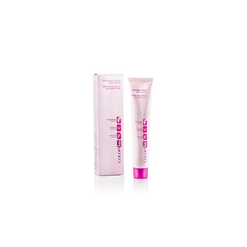 Barbary Fig Oil Restorative Shampoo 200 mL