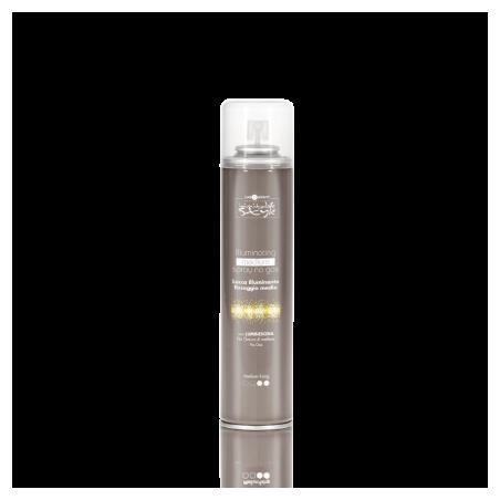 Nutri Color Cream 1002 Nuance Platino 250 mL
