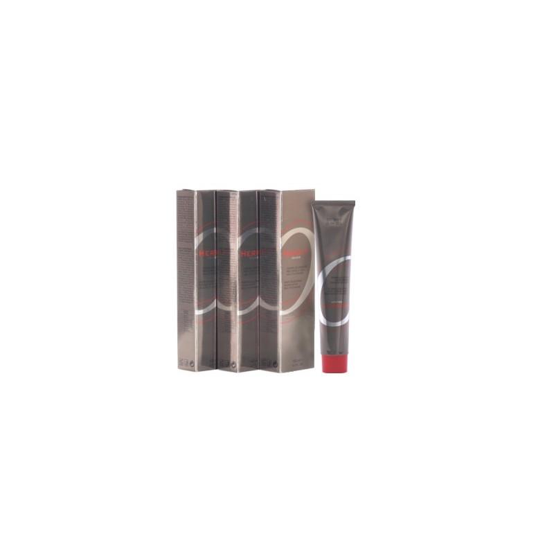 Spazzola Termica Nano-Silver Upgrade 65 mm
