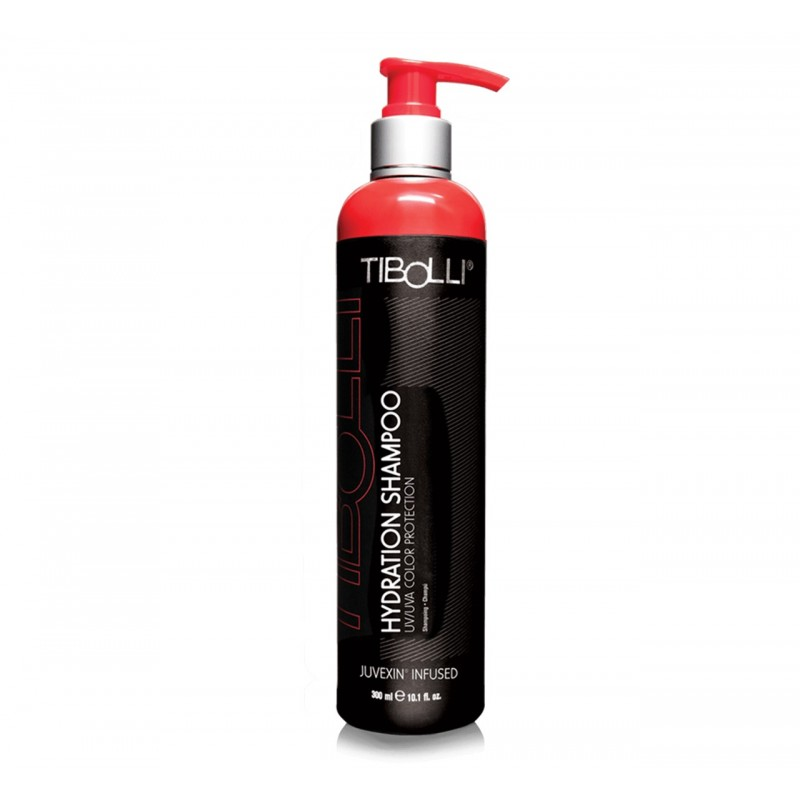 Shampoo e Conditioner