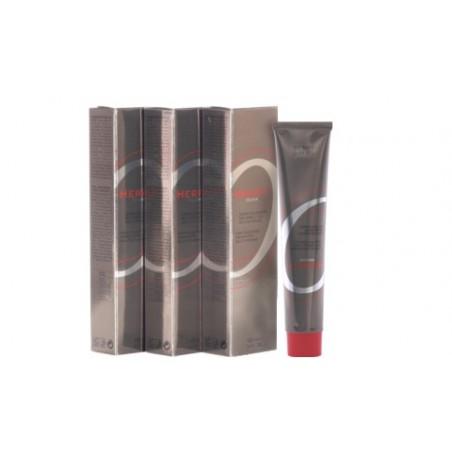 Crema Idrotonificante Fluida Intensiva 500 mL