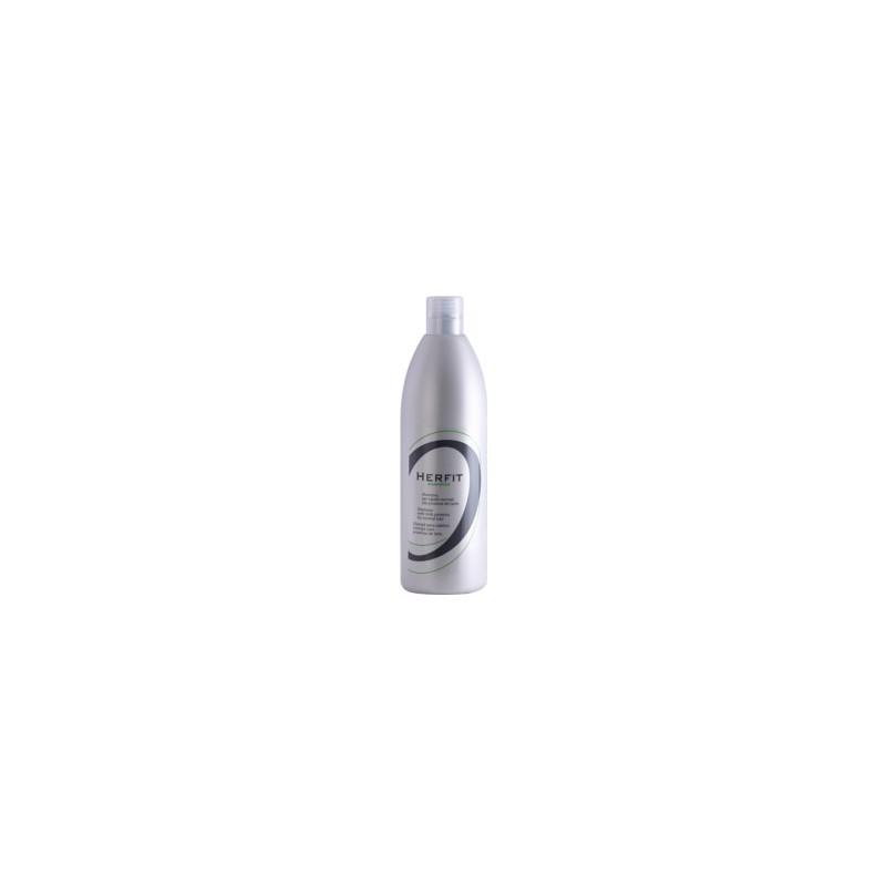 Shampoo Capelli Normali 1000 mL