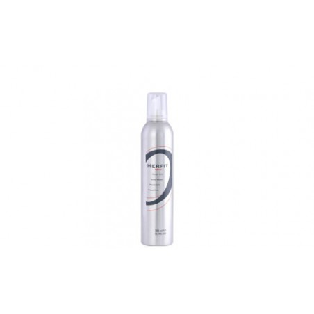 Mousse Forte 300 mL