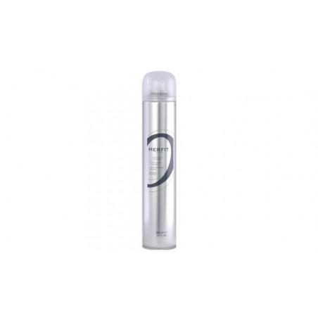 Lacca Spray Extra Forte 500 mL