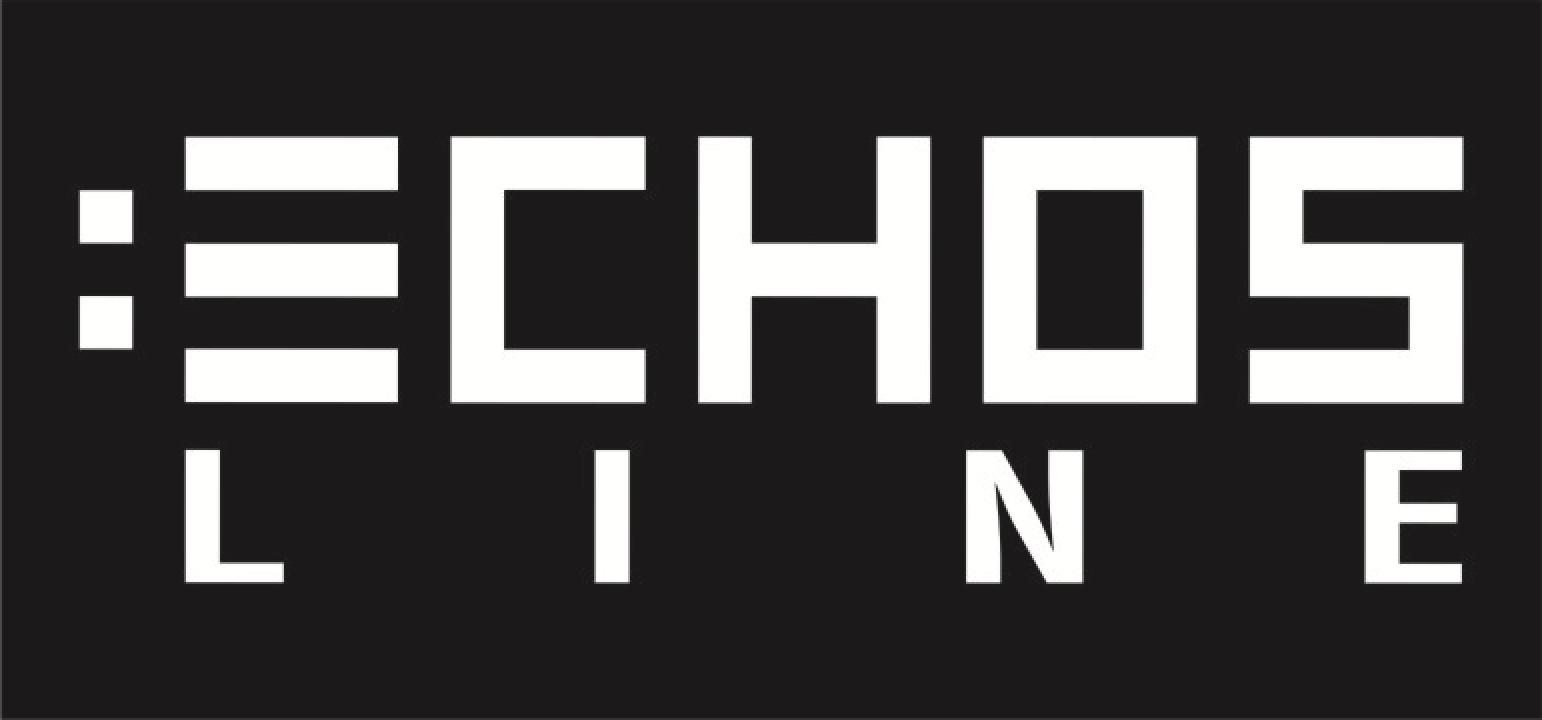 Echos Line