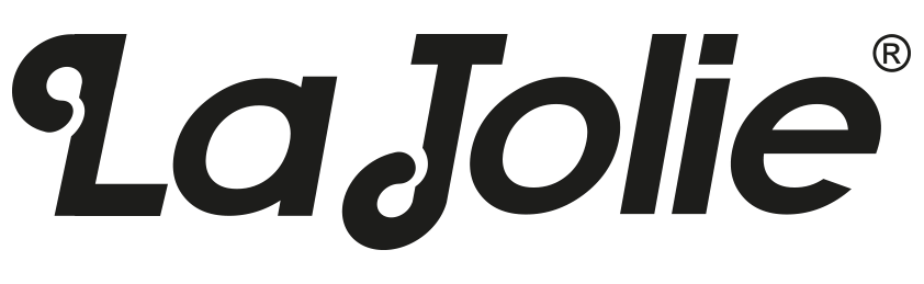 La Jolie