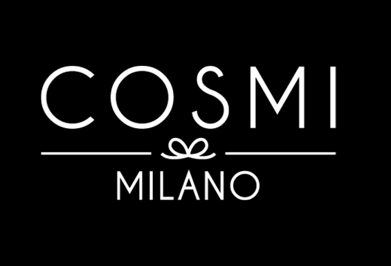 Cosmi Milano